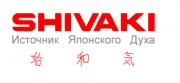 1458120580_shivaki