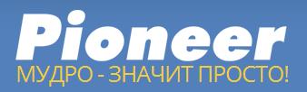 1458139076_pioner