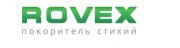 1461140789_roveks