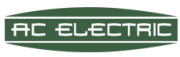 AC Electric