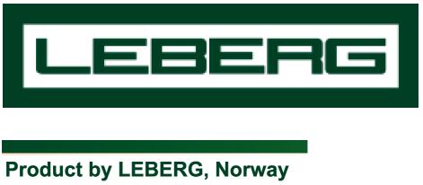 1442496060_leberg-logo